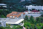 sanatorium ` the Pearl `, Yalta, Crimea